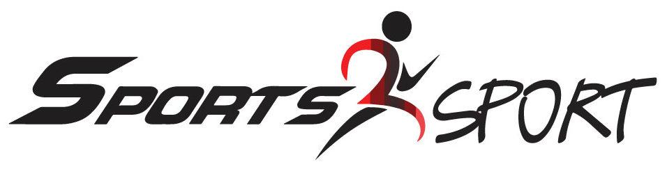 Sports 2 Sport